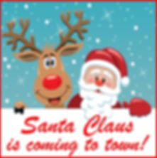 Santa Claus is coming to town.jpg