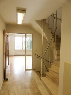 Treppenhaus EG.jpg