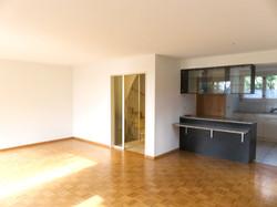 Wohnbereich mit off. Küche, ca.43m2.jpg