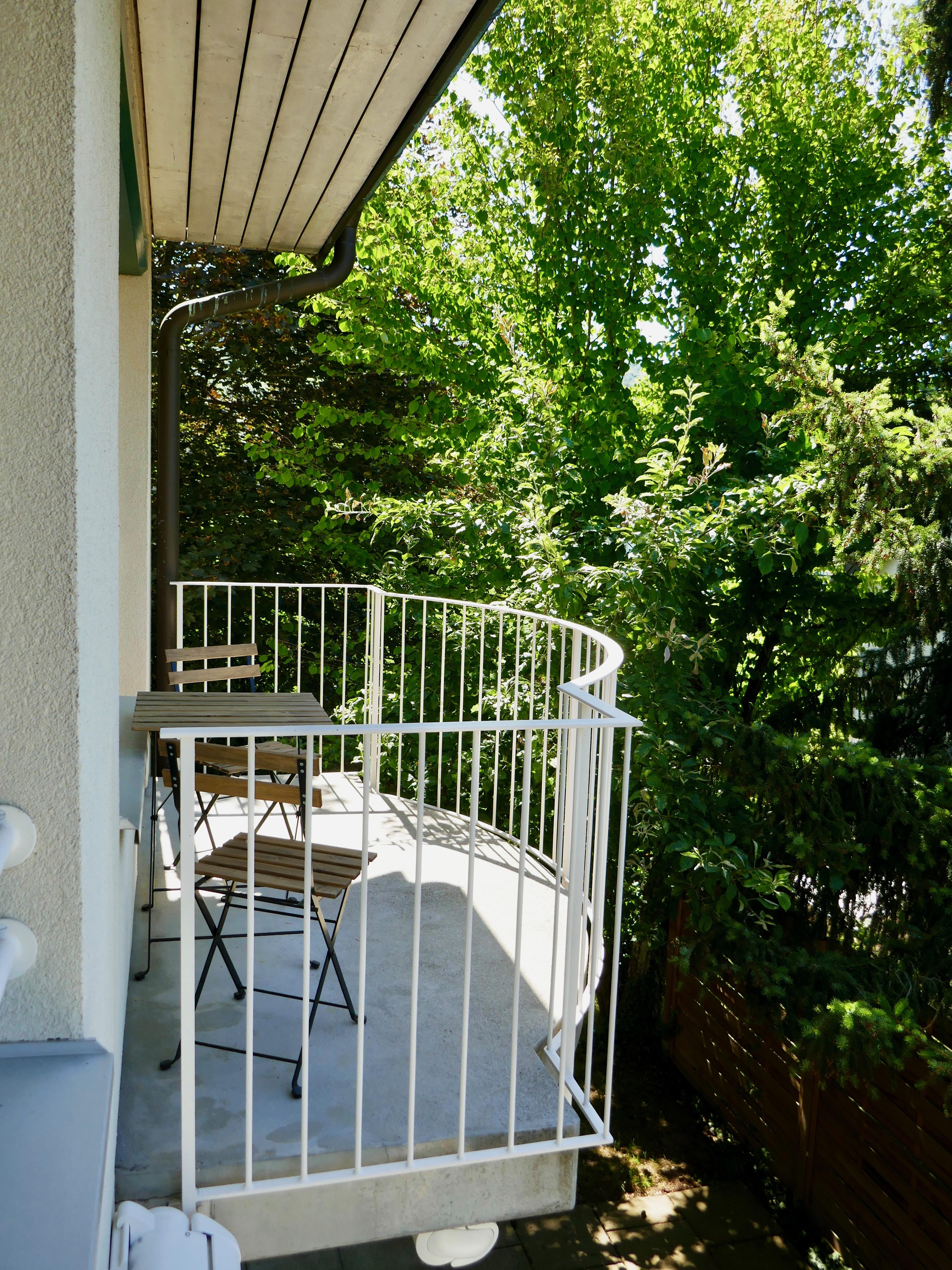 Balkon mit Weitsicht.jpg