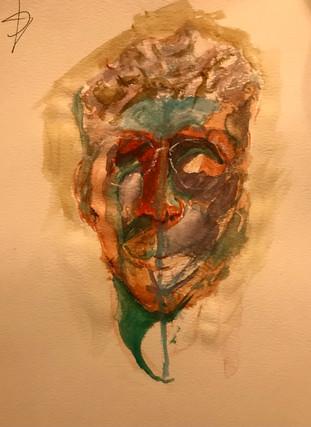 Connor Nicolson watercolour comp1.jpg