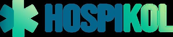 לוגו (1).png