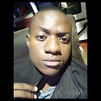 Jackson Chikwa - Selfie.JPG
