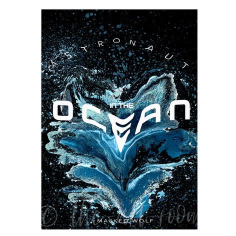 Elizabeth Meyer - Album the ocean.JPG.jp