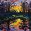 Thumbnail: Pond Series 1,2,3.  Priced per piece