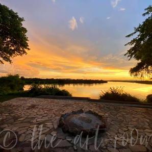 Zambia2 | Janine. W. | P.O.A.