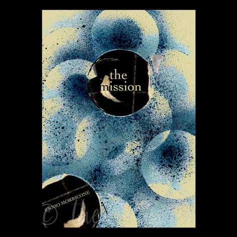 Elizabeth Meyer - album the mission2.JPG