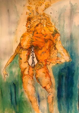Connor Nicolson watercolour comp3.jpg