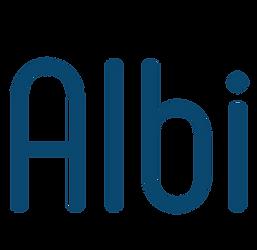 Albi.png