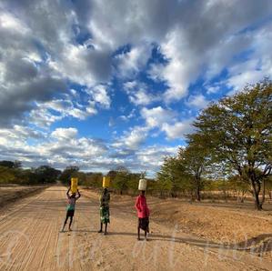 Zambia8 | Janine W. | P.O.A.