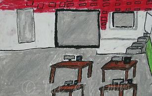 Art5-2.JPG