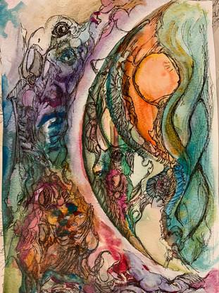 Connor Nicolson watercolour comp2.jpg