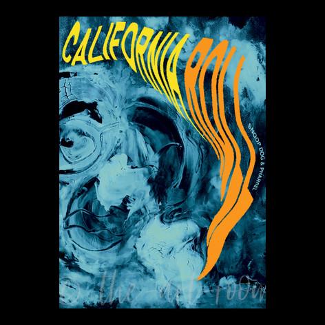 Anna Ortelee - album California roll.JPG