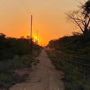 Zambia11 | Janine W. | P.O.A.