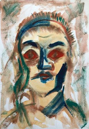 Elizabeth Meyer selfportrait-3.JPG