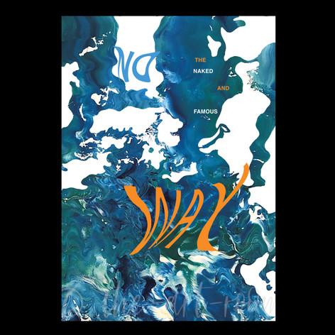 Anna Ortelee - album no way.JPG.jpg