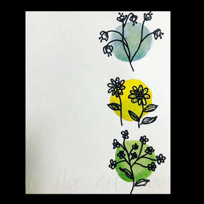 """""""Unwilted""""