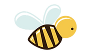ws%2520bee_edited_edited.png
