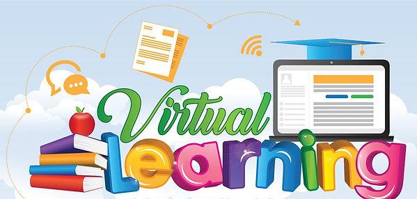 SWS-Virtual-Learning_edited.jpg