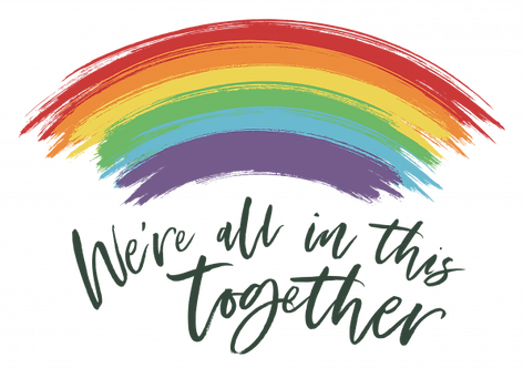 Were-all-in-this-together-RAINBOW_Gn1-59