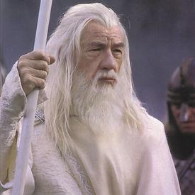 Gandalf.jpeg