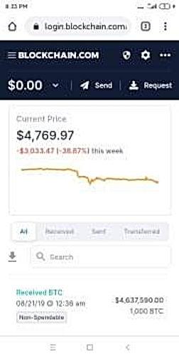 1000bitcoins.jpg
