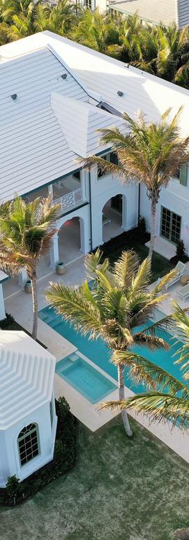 Palm Beach Oceanfront