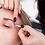 Thumbnail: Eyebrow tweezer