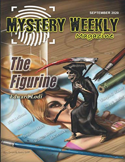Mystery Weekly Sept 2020.jpg