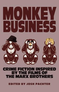 MONKEY.BUSINESS.cover.jpg
