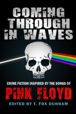 Pink Floyd.png