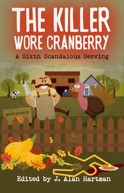 Cranberry 2020.jpg