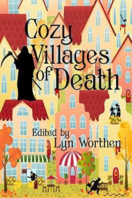 Cozy Villages.jpg
