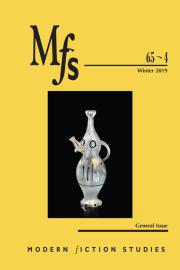 MFS front_cover.jpg