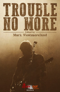 cover-westmoreland-trouble-no-more-300x464px.jpg