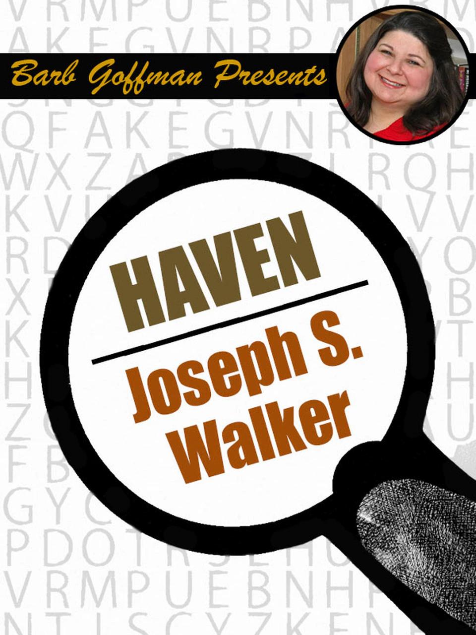 Walker_Haven__Goffman.webp