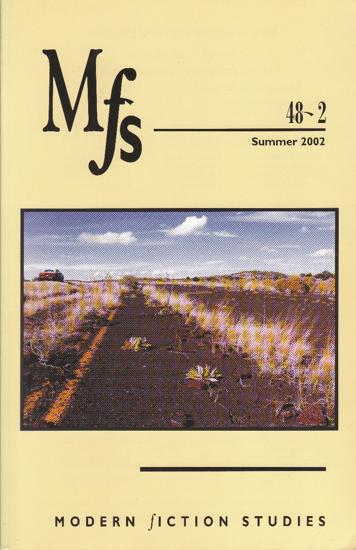 MFS.jpg
