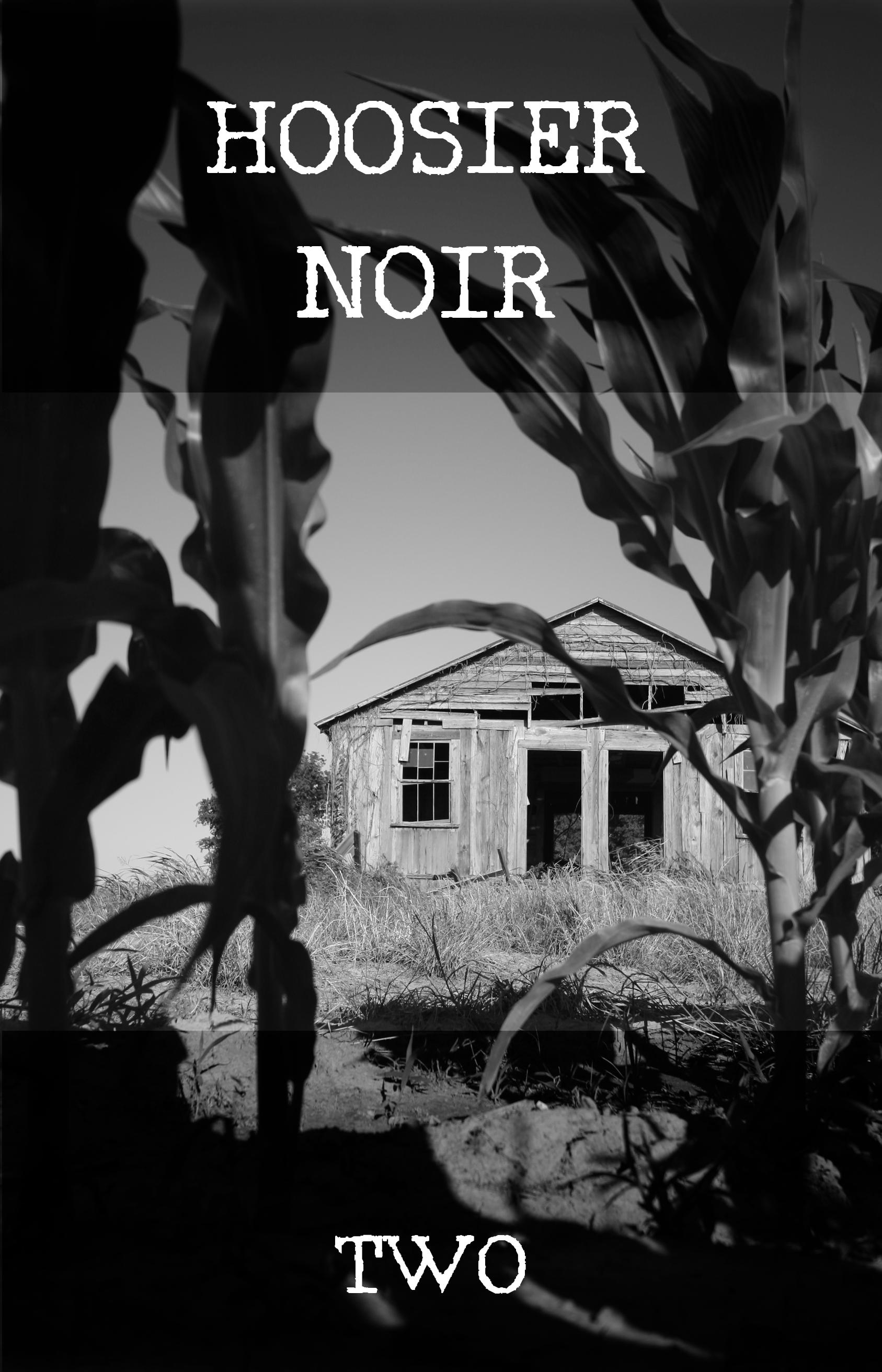 Hoosier Noir 2.png