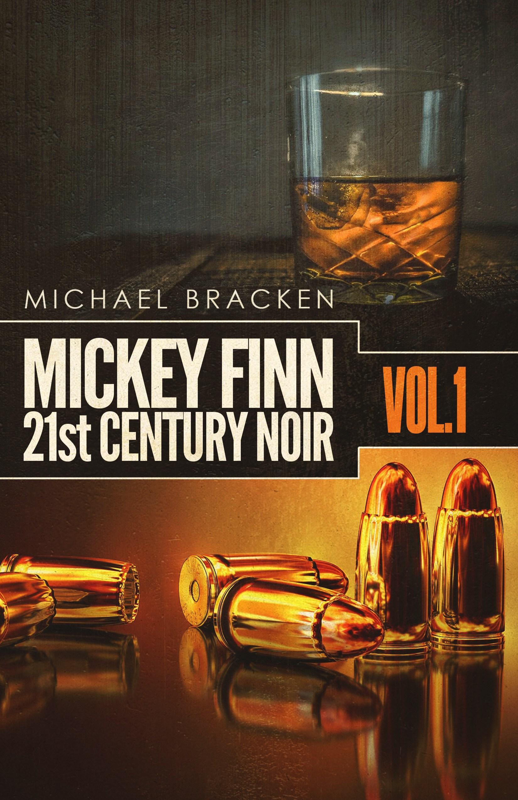 mickey-finn-v1-front.jpg