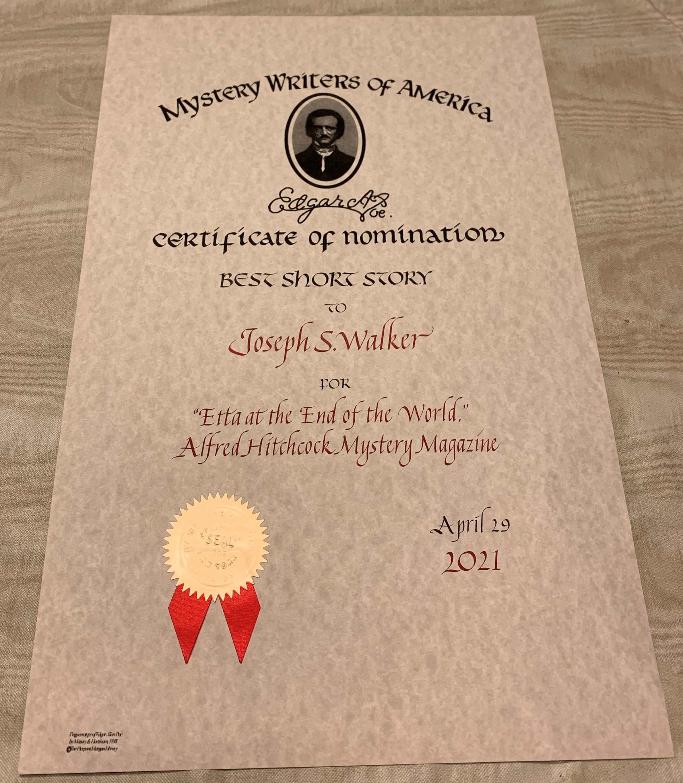 Edgar Certificate.jpg