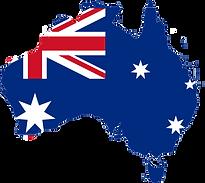 Australia-Flag-Free-PNG-Image.png