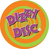 Dizzy Disc Logo.png