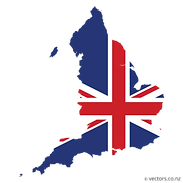 UK_Flag_Map_Of_England-300x300.png