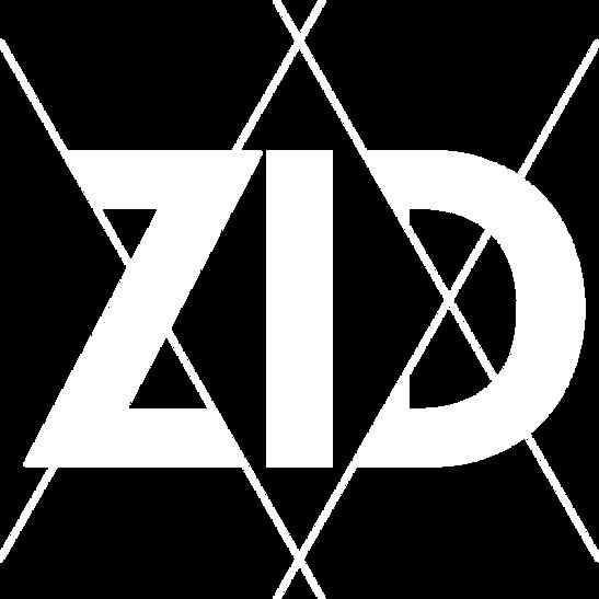Zid-Logo-Videos.png
