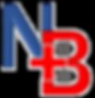 Nichibei-logo.png