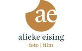 LogoConcept.png
