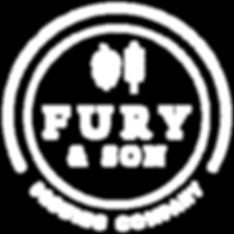 Fury & Son Logo - white-01.png