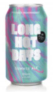 Long Hot Days (1) copy.png