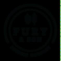 Fury-&-Son-Logo---black.png