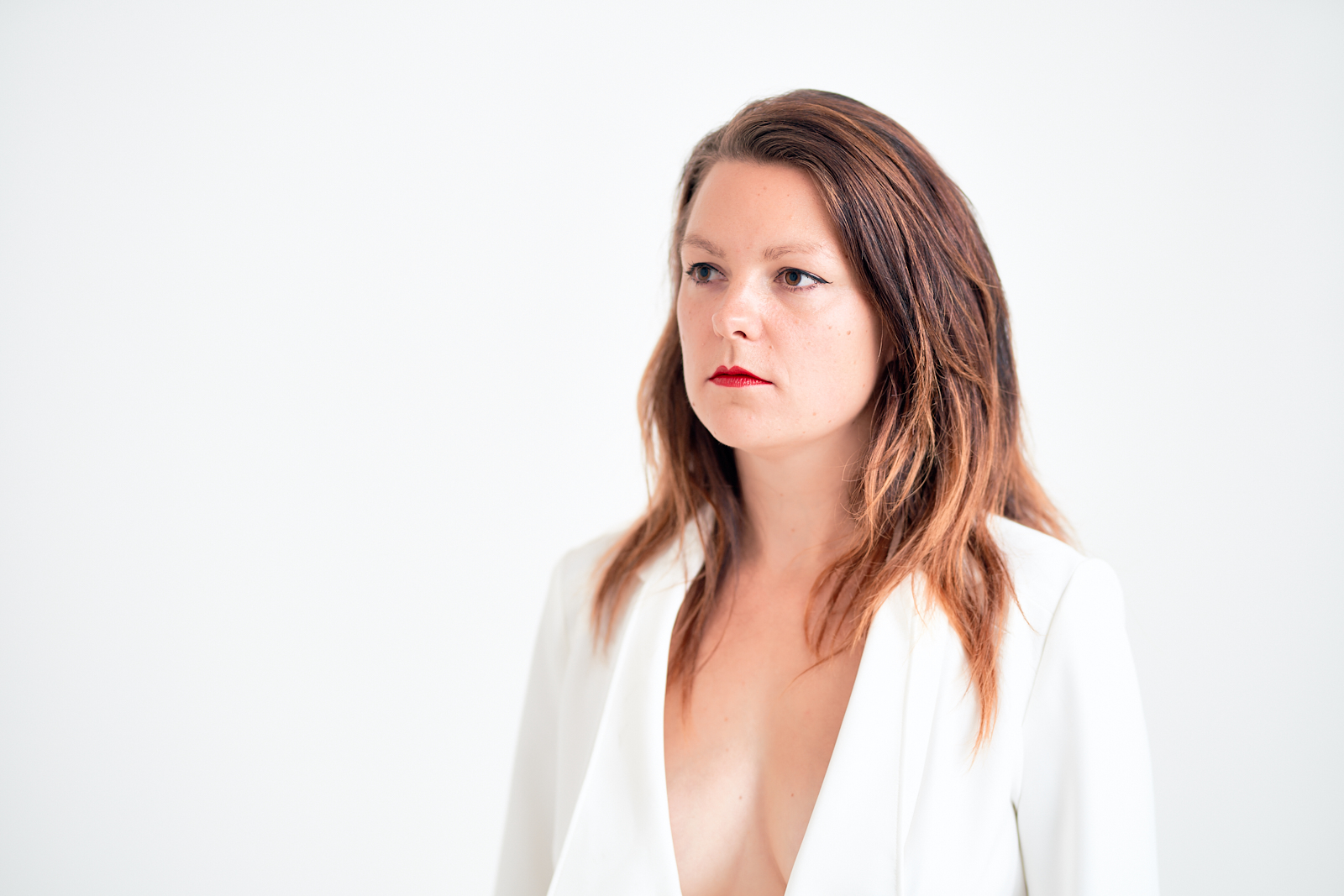 Rianne Wilbers - 2019-09-24 14.23